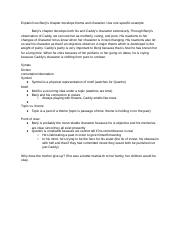 9_7 Notes and Journal (Chapter 1).docx