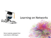 16_NetworkLearning.pdf