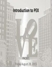 8-28  Introduction to PEX.pdf