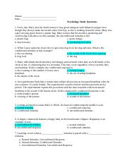 Study guide questions for Test 2 (1).docx