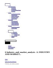 6-Industry-and-market-analysis.html