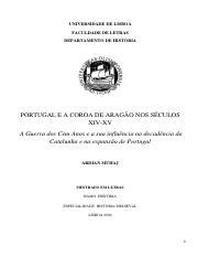 Portugal_and_the_Medieval_Crown_of_Arago.pdf