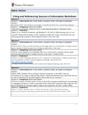citing_and_referencing_worksheet.doc
