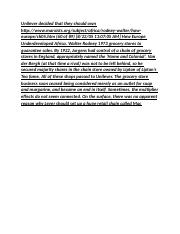 The Political Economy of Trade Policy_1457.docx
