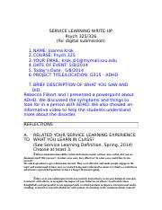 SERVICELEARNING3