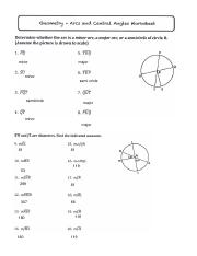 Ashley Arrezola - arcs , central angles and coverting radians and degrees.pdf