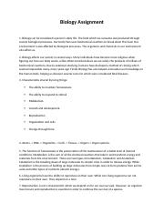 Accuracy+Precision+Worksheet - Accuracy Precision Worksheet ...