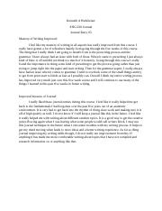 ENG 220 Journal #5.docx