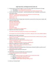 Anglo_Saxon_Poetry_and_Background_Study_Guide_12A