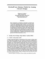 1744-kirchoff-law-markov-fields-for-analog-circuit-design