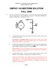 Fall2009_In_Class_Midterm_Solution.pdf