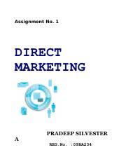 23353812-direct-marketing.pdf