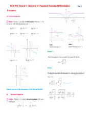 Math 1013 Tutorial 4 (Derivative of a Function).pdf