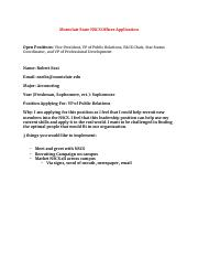 Montclair_NSCS_Officer_Application.docx
