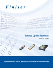 passive_product_guide_5_2014_web