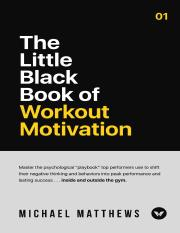 The-Little-Black-Book-of-Workout-Motivation-Muscle-for-Life.pdf