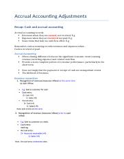 (week 5) Accrual Accounting Adjustments.docx