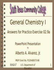 Practice02.9aAnswers1.ppt