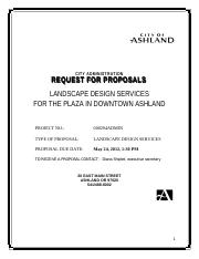 5 10 12 Plaza RFP mail post.pdf
