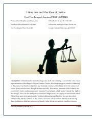 Lit and Justice Syllabus.pdf