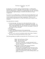P3_Paper_Three_Options.pdf