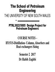 Lecture-Notes-HYSYS-Week9.pdf
