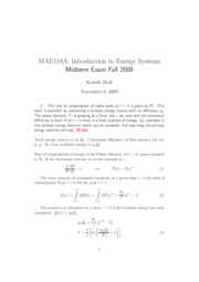 Midterm_F09_Solution