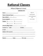 Application form.doc