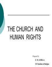 The_Church_and_Human_Rights-2
