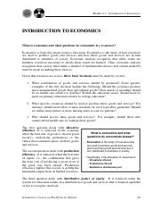 2.1 Introduction to Economics.pdf