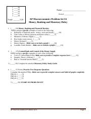 Unit_4_Macro_problem_Set_COMBINED_pdfs