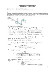 HW2-MCE240-solutions