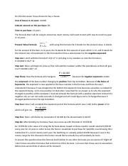 WK 4 Discussion 1.docx