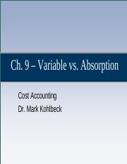 Ch09 Variable vs. Absorption.pdf
