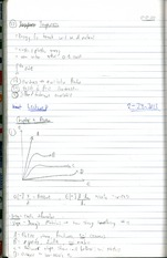 MSE301_Lecture8_Notes_Mechanical_Properties_PartII_&_Multicomponent_Systems