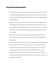 Meta Writing Assignment Questions - Google Docs.pdf
