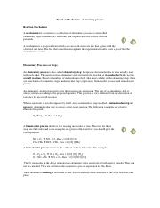 Reaction Mechanisms-AP.pdf