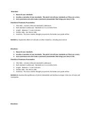 Standards-11-14-project.docx