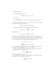 2015 midterm solutions(1)