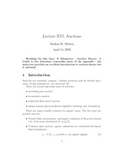 lecture-auctions