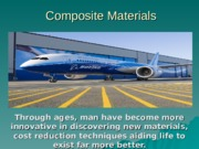 compositematerials-120223215307-phpapp02