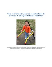 disability_orientation_guide_es_020210_final