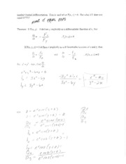 Calc III Ch13 Notes_Part16