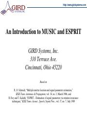 GIRD_Systems_Intro_to_MUSIC_ESPRIT.pdf
