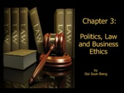 Unit_3_Politics_Law_and_Business_Ethics(4)