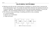 Set4_Matching Networks