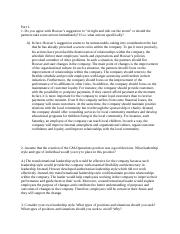Genral Mgmt - Case 4.docx