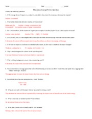 A5RR6838QO_MomentumConceptsReviewQuestions2014answers