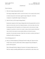 preguntas cap 10 critical thinking question 3.docx