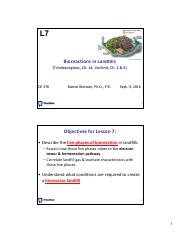 L7_Bioreactions in landfills_9 Sept 2016.pdf